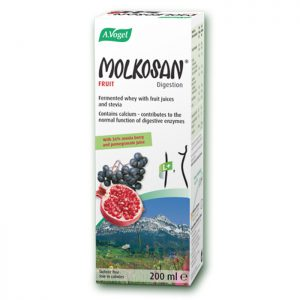 A Vogel Molkosan Fruit 200ml