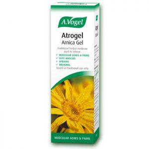 A.Vogel Atrogel