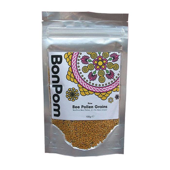 Bon Pom Bee Pollen 200g