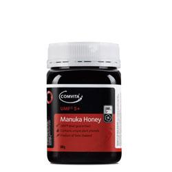 Comvita UMF 5+ Manuka Honey  500g