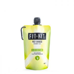Fit Kit Clear Breathing