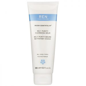 REN No.1 Purity Cleansing Balm  100ml